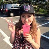 Hitomi Sugou