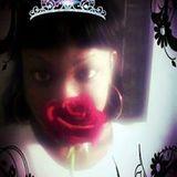 Princess Kiara