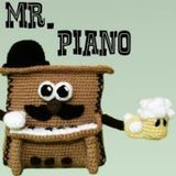 MR PIANO @pianoandspecs