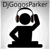 DjGogosParker