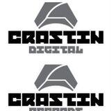CRASTIN-RECORDS