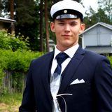 Thomas Helminen