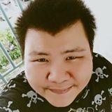 Wanchai Chitramphai