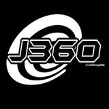 J360productions
