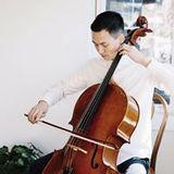 Lawrence Byron Lin
