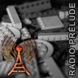 Radio Prélude 11 : Anthor - Achievements