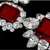 Red Emerald