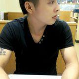 rickyyong8332