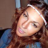 Arina Muradkhanian