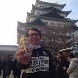 Keiji Onodera