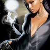 Killa Empress
