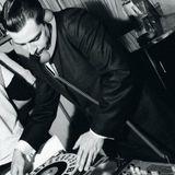 DJ DANDY
