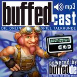 buffedCast 265: WoW Patch 4.3, SW: TOR, Diablo 3, Guild Wars 2 und mehr