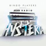 Hysteria Radio 023