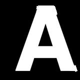 alanix