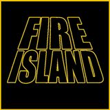 FIRE ISLAND RADIO SHOW No.168