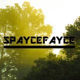 SpayceFayce
