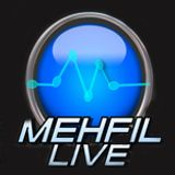 MehfilLiveRadio