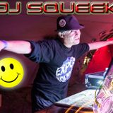 Rock It Real with DJ Squeek