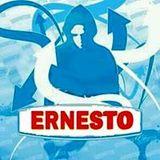 Gutierrez Ernesto