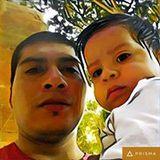 Gerardo Jesus Ch