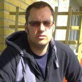Marco Oh P Nordlund