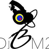 DJBM2