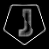 iLLER J