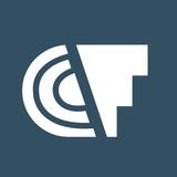 Colectivo Futurecast