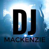 Dj Mackenzie Hardcore And Makina