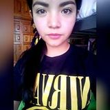 Ana Melissa Arroyo Castillo
