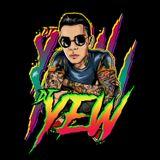 DJ YEW (Y'P'DJS)