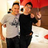 Rufus Lim Yongliang
