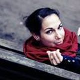 Miriam Jasmin