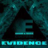Evidence_DnB