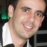Joviano Silva
