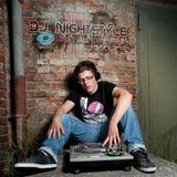 Best of Summer 2012 - DJ Nightstyle