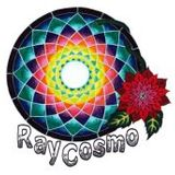Ray Cosmo