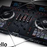 DJ Marcello  Amsterdam