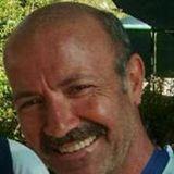 Agostino De Bellis