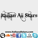 italianallstars