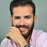 Murad Mallouhi