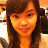 Elaine Toh