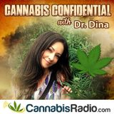 Cannabis Confidential with Dr