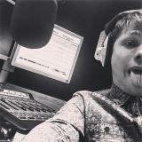KStilesRadio