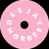 DeeJayNorBee