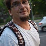 Popa Mihai