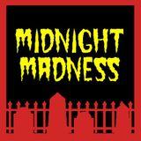 midnightmadness - antenAZero