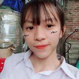 Đỗ Thùy Linh