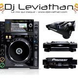 DJ_LEVIATHAN_le_mix_qui_claque_sem42